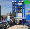 Dayu 120t/h Asphalt Mixing Plant with Cases for Referrance