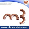 Copper U Bend for Condenser & Evaporator