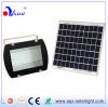 10W Solar Garden Light, Solar Lanscape Light