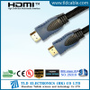 High Speed Dual Color HDMI Cable for PS3