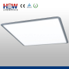 Aluminium LED panel light 300 300 11W Epistar Chips
