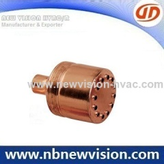 Copper Dryer for Air Conditioner & Refrigeration