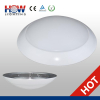 15W LED Ceiling Light SMD5630