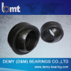 Chrome Steel Joint Bearing GE30 ES