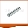 Parallel pins Dowel Pin