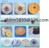 Sell Buffing wheel china