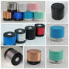 Hot selling Portable wireless outdoor mini bluetooth speaker with handsfree function support TF card