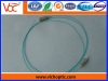 Fast Delivery + High Quality muti-mode pigtail simplex sc/pc 0.9