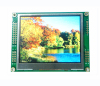 3.5 inch tft lcd module display with 320x240 resolution (CJT03501)