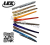 LKK Modified Wiper Blade