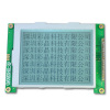 320x240 Graphic lcd module display with controller RA8803