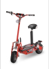 Hot Sales Adult 800W EVO electric scooter