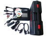 Launch X431 Heavy Duty Truck Diagnostic Tool