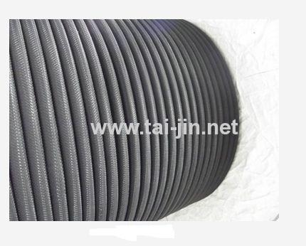 Cathodic Corrosion Protection product of Titanium Mixed metal oxide flexible anode