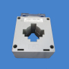 Voltage 0.72 V current transformer 30/5A
