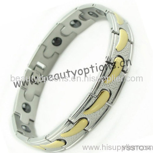 Fashion Healing magnetic bracelets