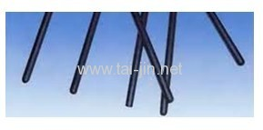 manufactory of titanium anode and cathode for Alkaline Water Ionizer