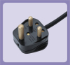 south africa plug/south africa sabs standard electrical plug