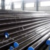 Q345/16 Mn Seamless Steel
