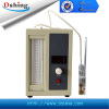 DSHP6001 Liquefied petroleum gas density tester