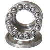 One-way Thrust Ball Bearing