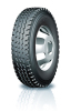 China ROCKSTONE 8.25R16LT All Steel Radial Truck Tyre Factory