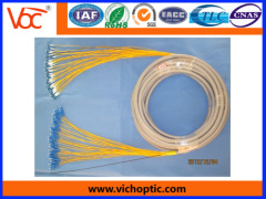 branch cable patch cord 4~48 core