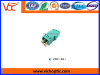 high quality LC Fiber Adapter