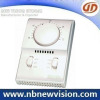 Central Air Conditioner Thermostats
