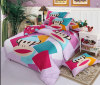 Children's bedding four sets -Paul Homme