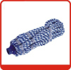 Good quality water twist cotton mop head refill