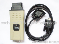 Consult Diagnostic Interface For Nissan