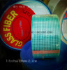 fiibre glass adhesive mesh tape