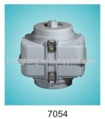 High Bay Fittings Gear box