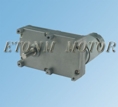 high torque DC Geared Motor, gearbox motor, gearhead, motor caja decambios,reducto, motore riduttore,girkasse motor