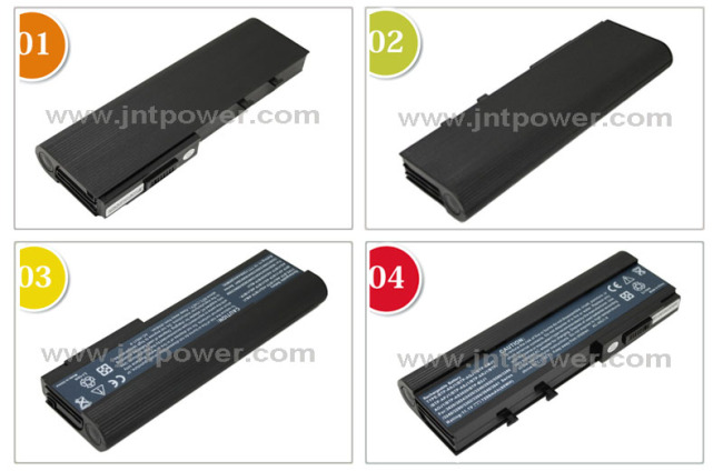 External backup battery for laptop acer BTP-ANJ1 BTP-AOJ1 BTP-APJ1 BTP-AQJ1 BTP-ARJ1