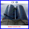High Quality Bolted Cement Silo for Sale