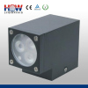 Outdoor Use Light LED Wall Lamp 3W