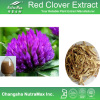 100% Natural Red Clover Extract 8%,20%,40%,60% Isoflavones