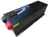 6000W Peak 12000W Split Phase 120V 240V Pure Sine Wave Inverter Charger 50A 48V