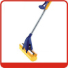 Absorbency and heavy duty Hot Sale High Quality PVA Sponge Mop