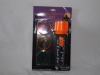 Halloween Projector flashlight Projection flashlights