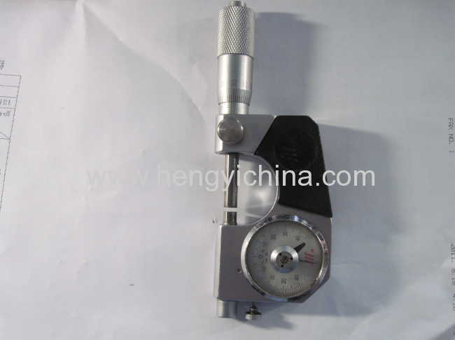 drive shaft chinese manufacturer