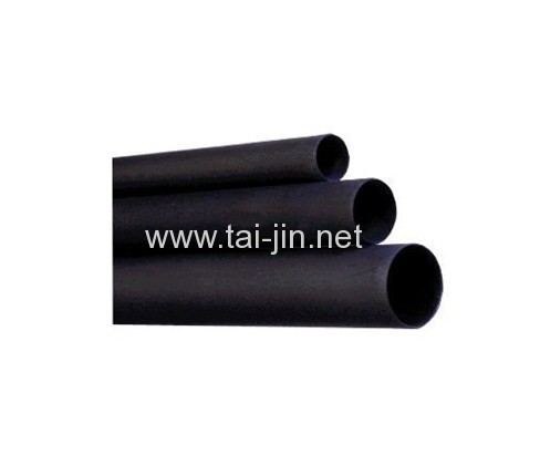 Dimension Stable Titanium Tubular Anode for CP(cathodic protection)