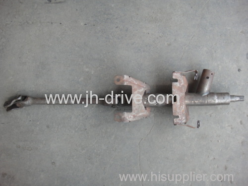 Renault steering column/steering shaft/steering joint 8200720901