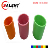 straight silicone rubber hose for auto/truck/motor