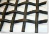 Crimped wire mesh/Crimped wire mesh