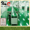 flat belt conveyor for production line