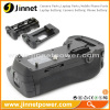 For nikon D800 D800E camera battery grip MB-D12 compatible with EN-EL15 battery