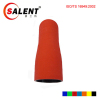 colors Straight reducers silicone rubber hose professional manufacturing